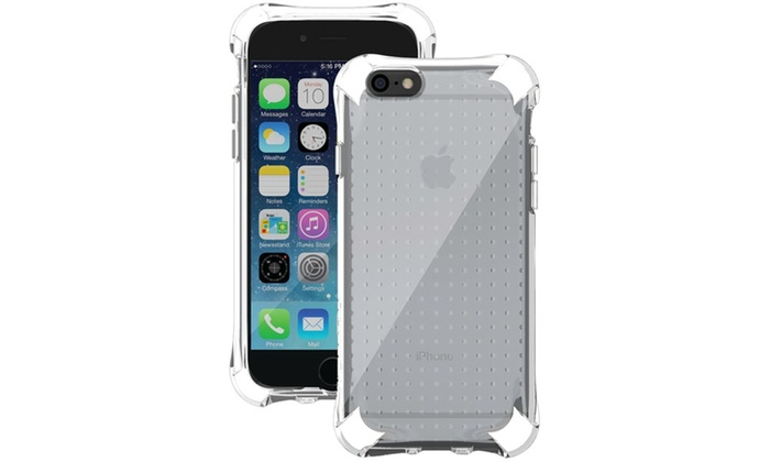 jewel phone case iphone 6