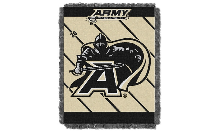 COL 044 Military Academy Baby
