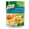Lipton Rice And Sauce Medley 5.6 Oz (Pack of 12)