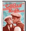Cooley High DVD