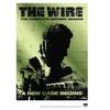Wire, The: The Complete Second Season (Viva/Rpkg/DVD)