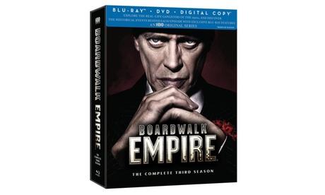 Boardwalk Empire: Complete Third Season (BD and Digital Copy) c4bfce3c-ab16-41b0-9f25-e4199f8a623e