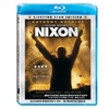 Nixon (The Election Year Edition) On Blu-ray