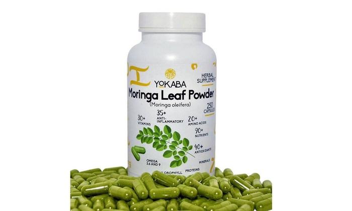 Vitamin Bulk Supplements L-Citrulline DL-Malate Powder Supplement