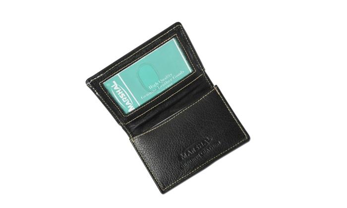 Business Card Holder 960070