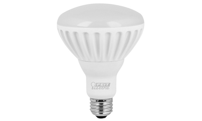Led Br30 13w Dimmabl