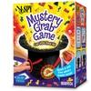 I Spy Mystery Grab Game