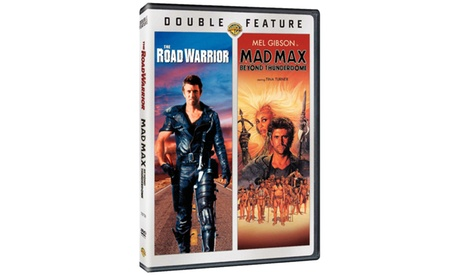 Road Warrior, Mad Max: Beyond Thunderdome 8a7d3154-d1b4-45e3-9c5f-8295c8938e95
