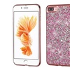 Insten Rhinestone Luxary Case Cover For Apple iPhone 7 Plus/8 Plus