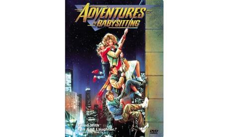 Adventures In Babysitting 8cb21050-884e-4b4f-ba5c-9e4f72acfbc2
