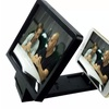 Screen Magnifier & Stand for Smartphones - Assorted Colors