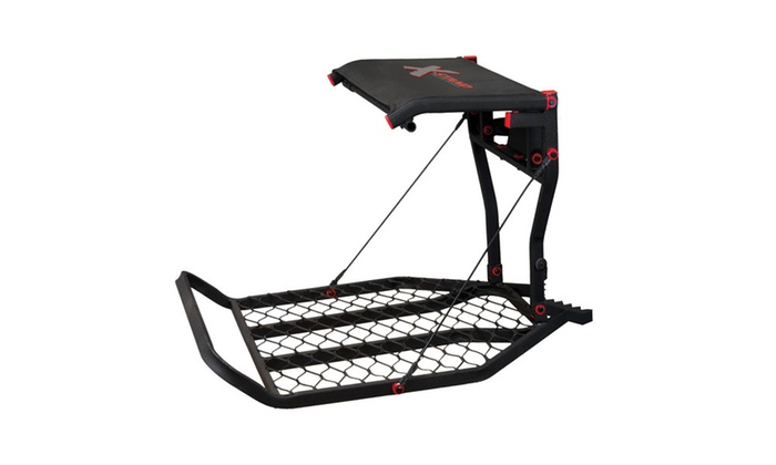 X-Stand The Paragon Hang-On Treestand