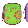 Leap Frog Learning Tablet LeapPad Explorer Exclusive Carrying Case
