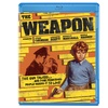 The Weapon BD