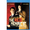 The Red Menace BD