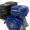 Blue Max 13 HP 4-Stroke Gas Powered 390 CC Engine