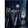 Exorcist, The: 40th Anniversary (Blu-ray)