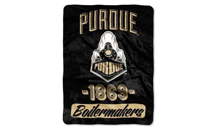 COL 05902 Purdue Varsity Micro