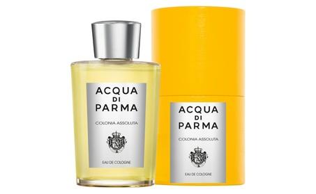 Colonia Assoluta Unisex Fragrance by Acqua di Parma de31b68a-d4a9-4706-9ec3-747130d38550