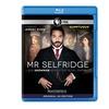 Masterpiece: Mr. Selfridge (U.K. Edition) Blu-ray