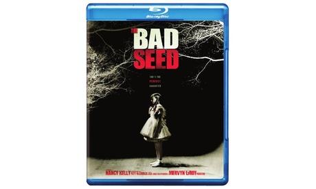 Bad Seed, The (BD) 866e2365-6876-4096-ba00-dc9330abdb0f