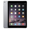 iPad Air Wi-Fi + Cellular for Verizon 32GB - Space Gray