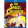 The Space Children BD