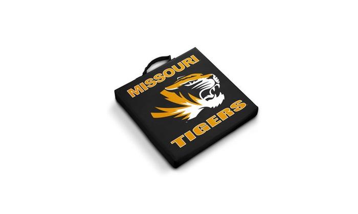 Missouri Stadium Cushion
