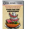 Food for the Ancestors DVD