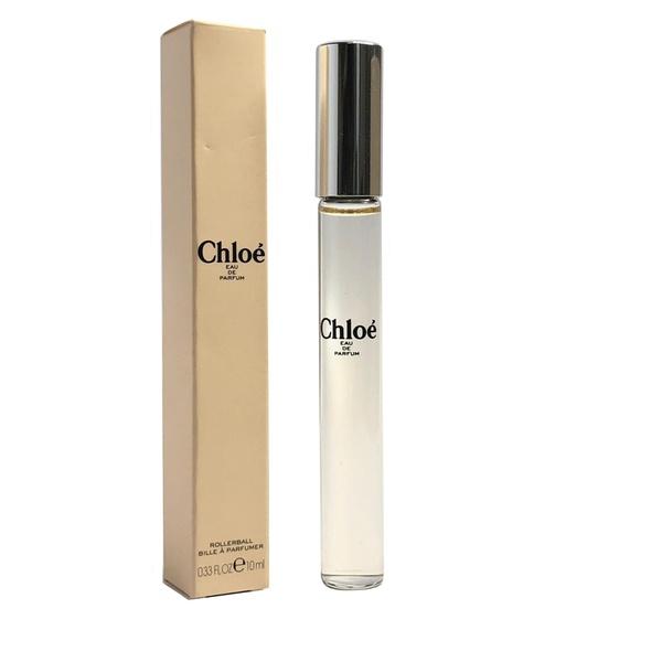 De Women 10 0 33 For Oz Chloe Eau Rollerball Ml Parfum DYE2WHIe9