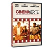 Cinema Verite (DVD)