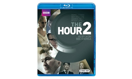 Hour, The: Season Two (2012/BBC/Blu-ray) 5e311475-a699-45aa-9a18-62263d73c018