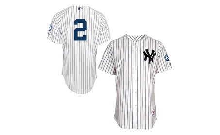 Mens New York Yankees Derek Jeter Patch Jeter Jersey 2df169ba-8413-4b35-b2c2-2543698818bd