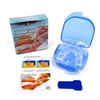 Stop Teeth Grinding & Anti-Snore Mouth Guard