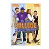 College Road Trip (DVD)