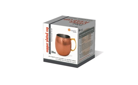 Moscow Mule Mugs Hammered Finish Stainless Steel Moscow Mule Cups d25e07a5-5e48-4213-a1fb-0825637557f5