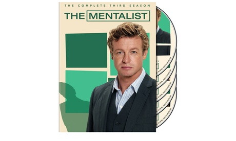 The Mentalist: The Complete Third Season 964b3fc5-f9d7-456c-91f4-3d295c8461fe