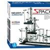 Space Rail Marble Roller Coaster Ball Set Level 7 32,000mm Rail