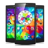 Indigi 5.5in 3G Unlocked Smartphone Android 4.2 Google Play Store