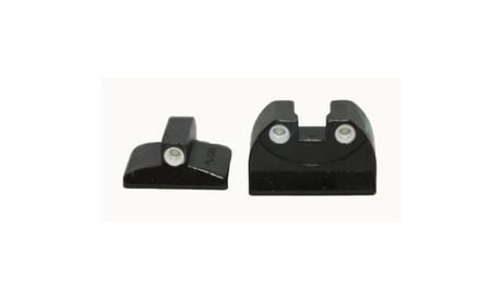 Meprolight Magnum Research Tru-Dot Night Sight-Baby Eagle 2c10e19a-56ac-4af6-b375-13d7be5b66f3