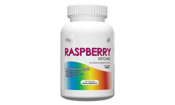 Buy It Now : Weight Loss Kit Raspberry Ketones WeightLoss Supp w Free Waist Trimmer