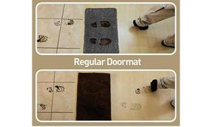 Absorbee Absorbent Doormat