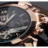 Luxury Automatic Mechanical Watches