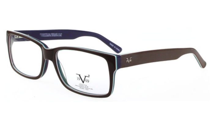 Versace - Optical Frames V1969 Collection | Groupon