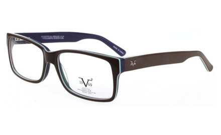 Versace - Optical Frames V2124