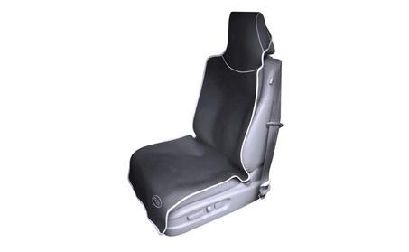 Waterproof-Convenient-Univeral-Premium Neoprene Car Seat Protector ec3cc1be-f430-4ae6-8618-50e928fd4560