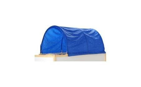 KAO Mart Bed Canopy Tent (Blue) 8aa956ba-ddda-467a-9369-dbf0117ec31d