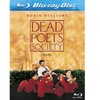 Dead Poets Society  (Blu-ray)