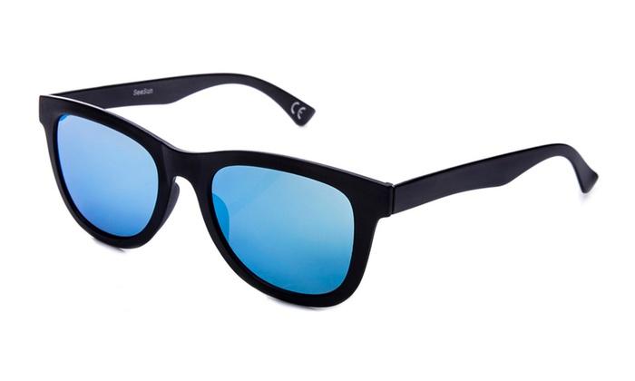 Trendy Sunglasses – TR095