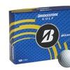 Bridgestone Tour B330-S Dozen Golf Balls